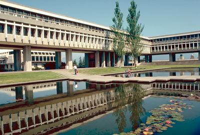 simon-fraser-university-5205