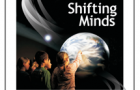 "A Short Overview of ""Shifting Minds: A 21st Century Vision of Public Education for Canada"""