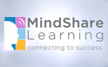 About MindShare Learning