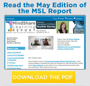 maydownloadreport