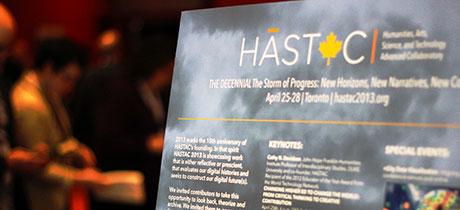 HASTAC-photo01