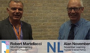 MSL-INTERVIEW_ALANNOVEMBER