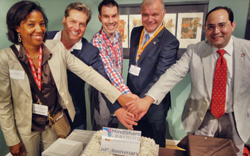 MSL_CanAm_CakeCutting_thumb