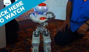 NAO-Robot_thumb