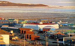 City_of_Iqaluit