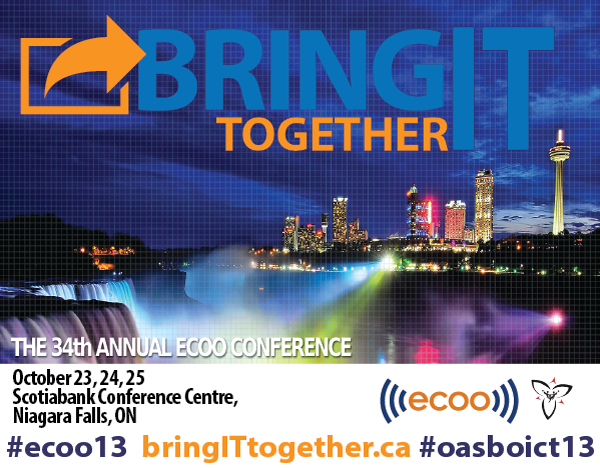 BringIT_Together_bigbanner600