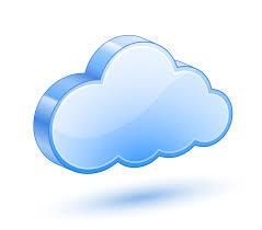 cloud.154931