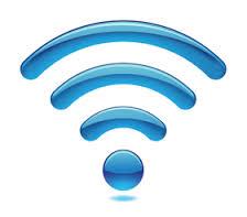 wifi.151106