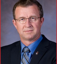 Exclusive Podcast Featuring the Hon. Alan McIsaac on PEI's 21st Century Learning Strategy
