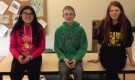 CBC Interviews New Brunswick's Winner of Canada's 6th Annual Digital Learning Video Challenge