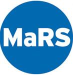 MaRS-smaller