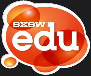 SXSWedu-logo