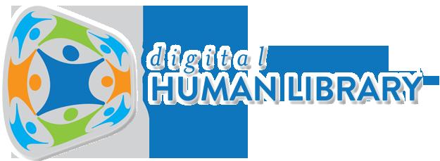 digitalhumanlibrary-logo-1