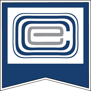 ecooribbon
