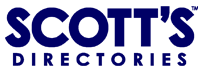 logo-Scotts-Dictories