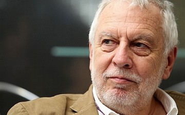 Exclusive Podcast with Nolan Bushnell Video Game Pioneer, mentor to Steve Jobs and founder of EdTech Start-up Brainrush