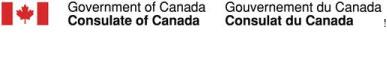 Canadian-Consulate