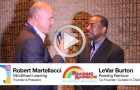 Exclusive Interview with EMMY Award Winner LeVar Burton, Co-Founder of Reading Rainbow