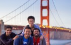 Things We Learned In Silicon Valley