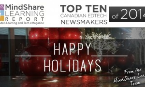 MSL_TopTenNewsmakers2014