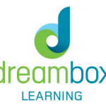 dreambox-logo