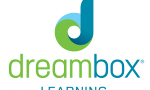 dreambox-logo