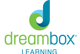 Dreambox Learning Product Review