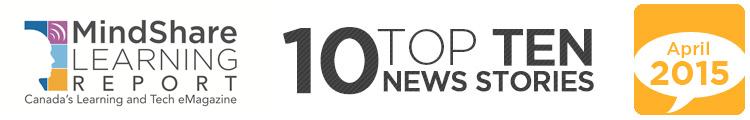 MSLREPORT_Top10-October2014.140245