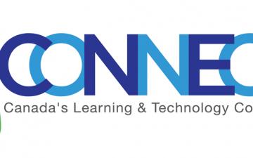 Canada's Digital Learning Leaders Converge on Niagara Falls