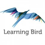 LearningBird-Logo