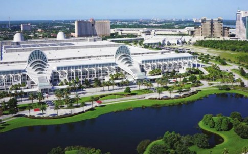 Orange-County-Convention-Center-Orlando-FL