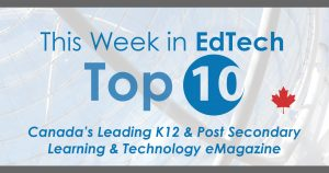 Latest Top 10 Newsletter