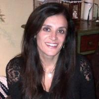 Mirella Rossi